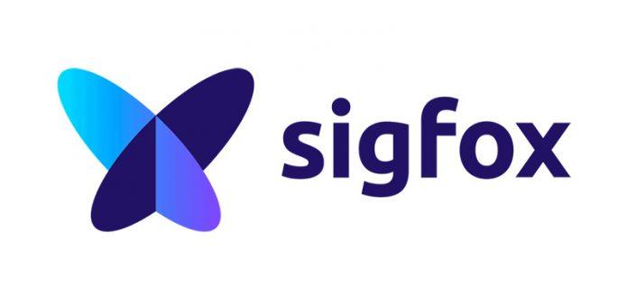 Webinar: Come usare la tecnologia Sigfox