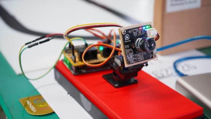 Intelligenza Artificiale e Machine Learning nelle scuole