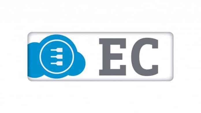 CAME sceglie la tecnologia Eurotech per la gestione remota dei suoi dispositivi intelligenti