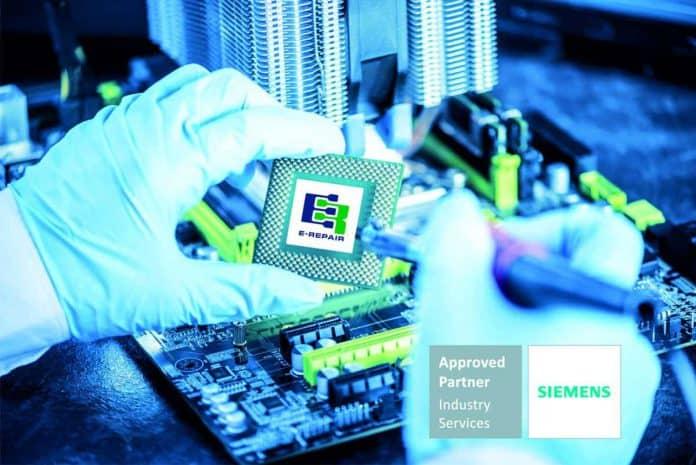 Le nuove frontiere dell'Industry Service 4.0 tra manutenzione ed innovazione