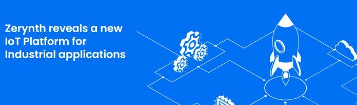Webinar Gratuito: Nuova piattaforma IoT per applicazioni industriali