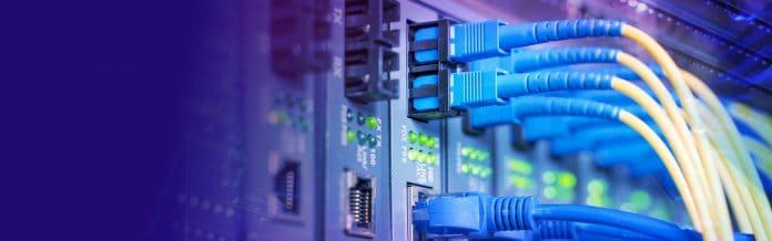 Cavi e connettori per fibra ottica disponibili presso la TME