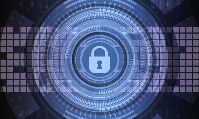 Webinar Gratuito: Certificazione Cyber Security per i prodotti IoT