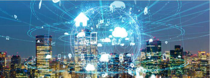 Comunicazione wireless per IoT con Arduino MKR