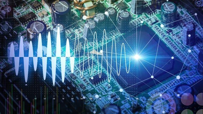 mPower: la soluzione di power integrity per progetti di circuiti integrati analogici, digitali e a segnale misto